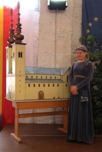 100 Jahre Volksschule Gurk am 28.06.2013_10