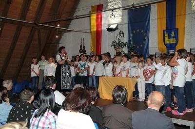 100 Jahre Volksschule Gurk am 28.06.2013_13