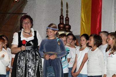 100 Jahre Volksschule Gurk am 28.06.2013_16