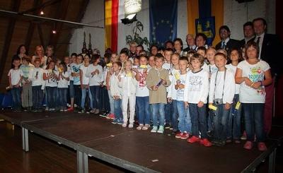 100 Jahre Volksschule Gurk am 28.06.2013_17