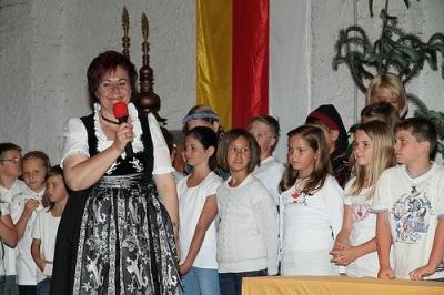 100 Jahre Volksschule Gurk am 28.06.2013_18
