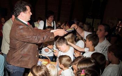 100 Jahre Volksschule Gurk am 28.06.2013_19