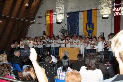 100 Jahre Volksschule Gurk am 28.06.2013_1