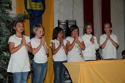 100 Jahre Volksschule Gurk am 28.06.2013_20