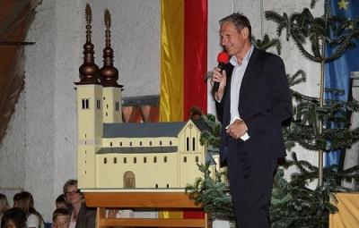 100 Jahre Volksschule Gurk am 28.06.2013_2