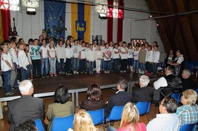 100 Jahre Volksschule Gurk am 28.06.2013_8