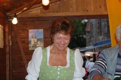 20 Jahre Stadtfest in Arnstadt_11