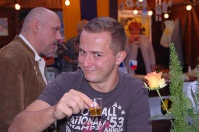 20 Jahre Stadtfest in Arnstadt_12