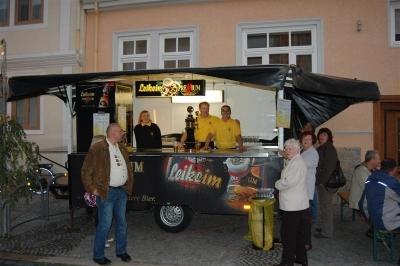 20 Jahre Stadtfest in Arnstadt_13