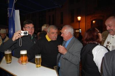 20 Jahre Stadtfest in Arnstadt_14