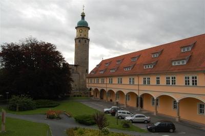 20 Jahre Stadtfest in Arnstadt_21