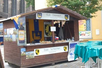 20 Jahre Stadtfest in Arnstadt_23
