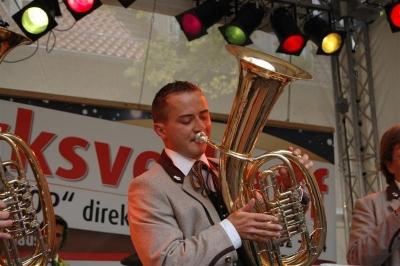 20 Jahre Stadtfest in Arnstadt_24