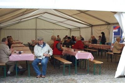 20 Jahre Stadtfest in Arnstadt_28