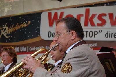 20 Jahre Stadtfest in Arnstadt_29