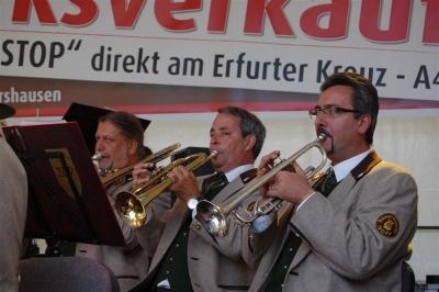 20 Jahre Stadtfest in Arnstadt_30
