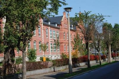 20 Jahre Stadtfest in Arnstadt_34