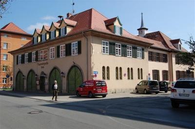 20 Jahre Stadtfest in Arnstadt_37