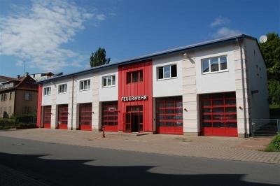 20 Jahre Stadtfest in Arnstadt_40