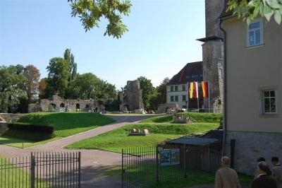 20 Jahre Stadtfest in Arnstadt_41