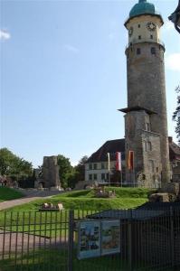 20 Jahre Stadtfest in Arnstadt_42
