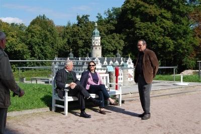 20 Jahre Stadtfest in Arnstadt_43
