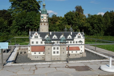 20 Jahre Stadtfest in Arnstadt_44