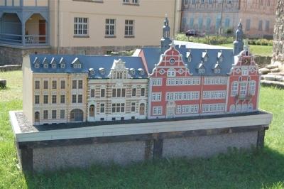 20 Jahre Stadtfest in Arnstadt_47