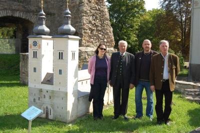 20 Jahre Stadtfest in Arnstadt_48