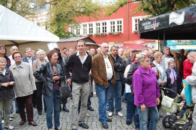 20 Jahre Stadtfest in Arnstadt_4