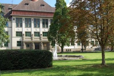 20 Jahre Stadtfest in Arnstadt_51