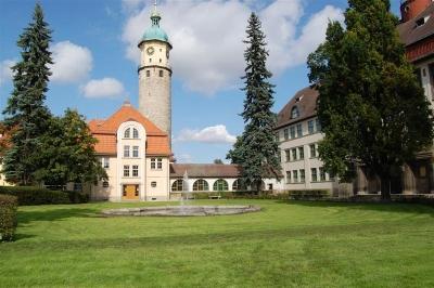 20 Jahre Stadtfest in Arnstadt_52