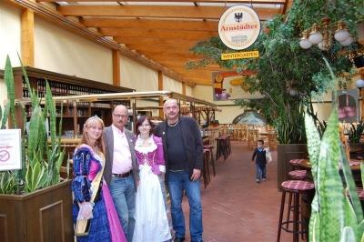 20 Jahre Stadtfest in Arnstadt_53