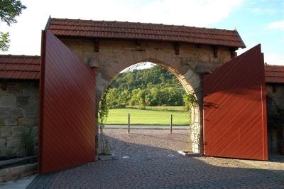 20 Jahre Stadtfest in Arnstadt_57