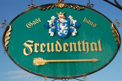 20 Jahre Stadtfest in Arnstadt_58