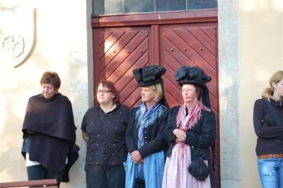 20 Jahre Stadtfest in Arnstadt_59