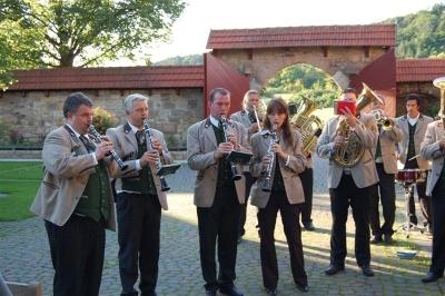 20 Jahre Stadtfest in Arnstadt_60