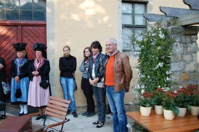 20 Jahre Stadtfest in Arnstadt_61