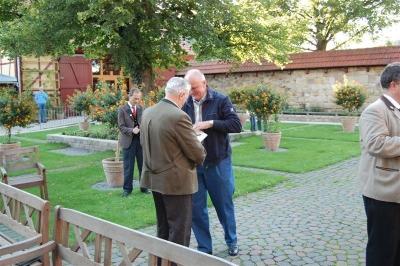 20 Jahre Stadtfest in Arnstadt_64
