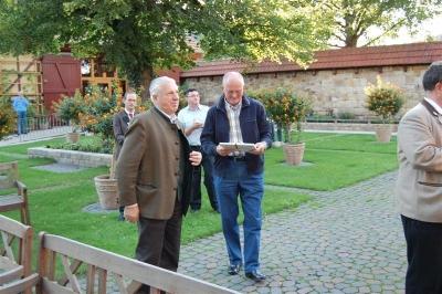 20 Jahre Stadtfest in Arnstadt_65