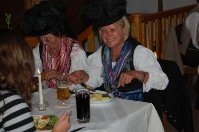 20 Jahre Stadtfest in Arnstadt_67