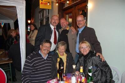 20 Jahre Stadtfest in Arnstadt_70