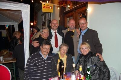 20 Jahre Stadtfest in Arnstadt_71