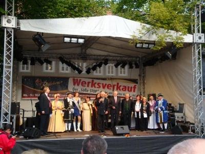 20 Jahre Stadtfest in Arnstadt_74