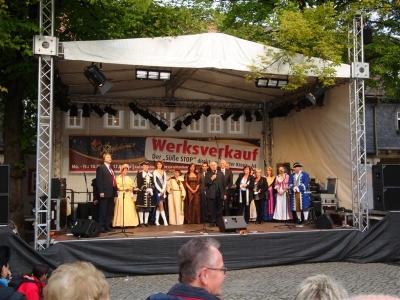 20 Jahre Stadtfest in Arnstadt_75