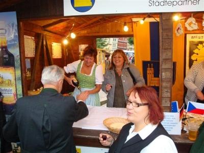 20 Jahre Stadtfest in Arnstadt_77