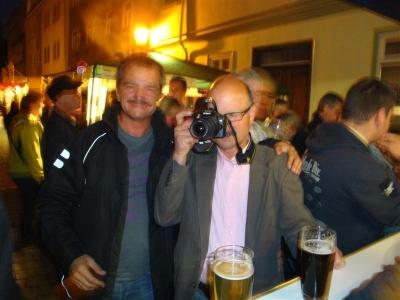 20 Jahre Stadtfest in Arnstadt_78