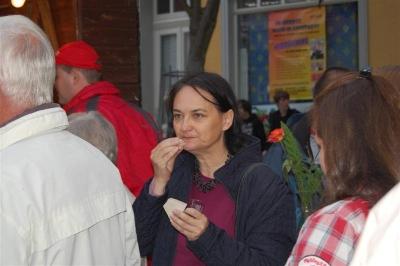 20 Jahre Stadtfest in Arnstadt_7