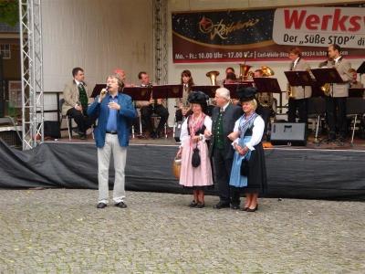 20 Jahre Stadtfest in Arnstadt_87