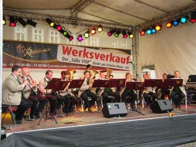20 Jahre Stadtfest in Arnstadt_88